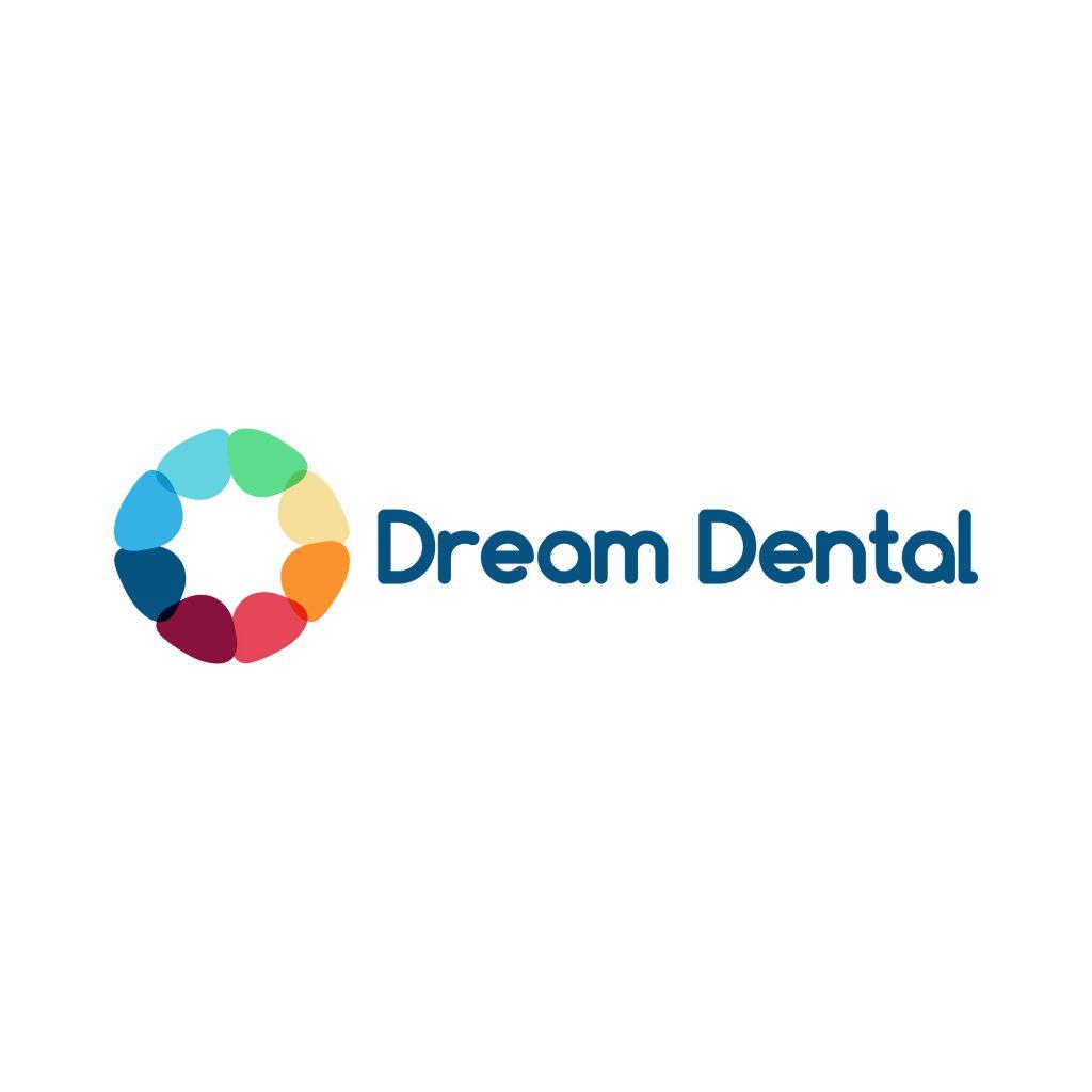 Dream Dental Logo C3 jpeg 1024x1024